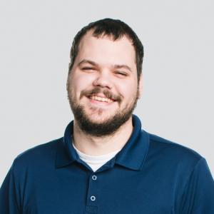 Josh Pridemore Restaurant POS Technology Helpdesk