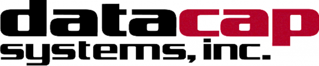 Datacap Systems Logo-1438x300