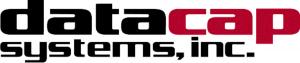 Datacap Systems Retaurant POS System Credit Card Processing Twin Tran