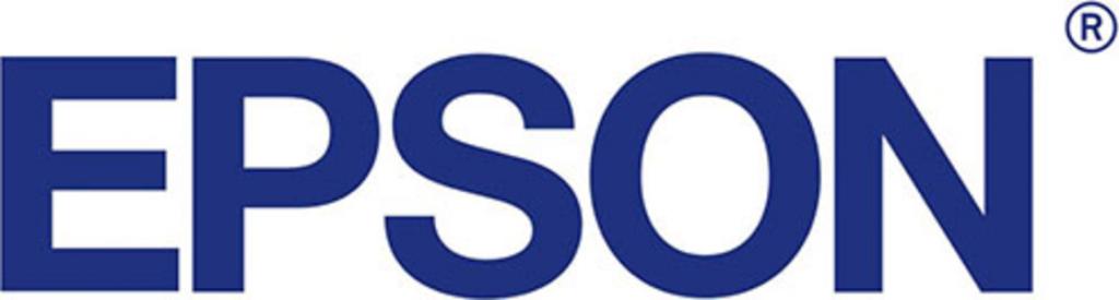 Epson logo-1119x300