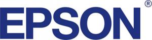 Epson Restaurant POS System Thermal Receipt Printer