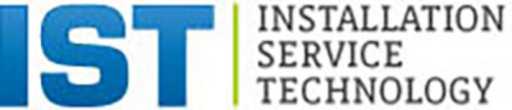 IST Logo-1395x300
