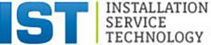 IST Restaurant Technology Installation Services