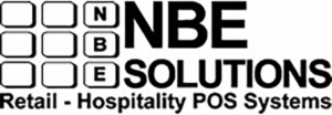 NBE Solutions Retail and Hospitality POS systems