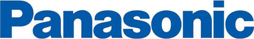 Panasonic-Logo-1915x300