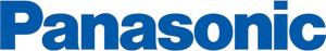 Panasonic QSR POS system terminals