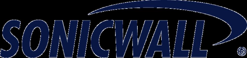 SonicWall logo-1269x300
