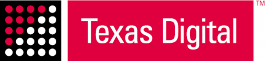 Texas Digital Logo-1295x300