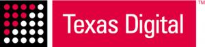Texas Digital Drive Thru Outdoor Confirmation Unit