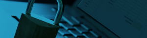PCI Compliance and Network protection