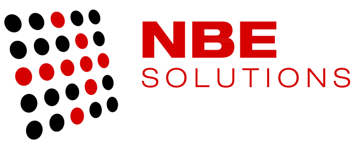 NBE POS Solutions