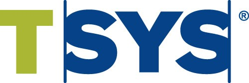 TSYS Payment Systems