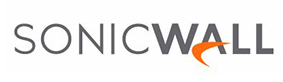 SonicWall Secure Network Connectivity