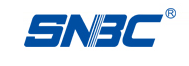 SNBC printers