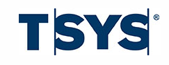 TSYS Credit Card Processing