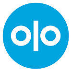 Olo online ordering for restaurants
