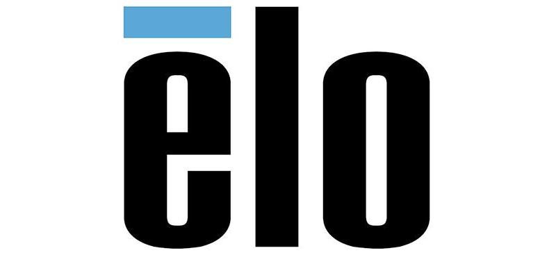 elo-3